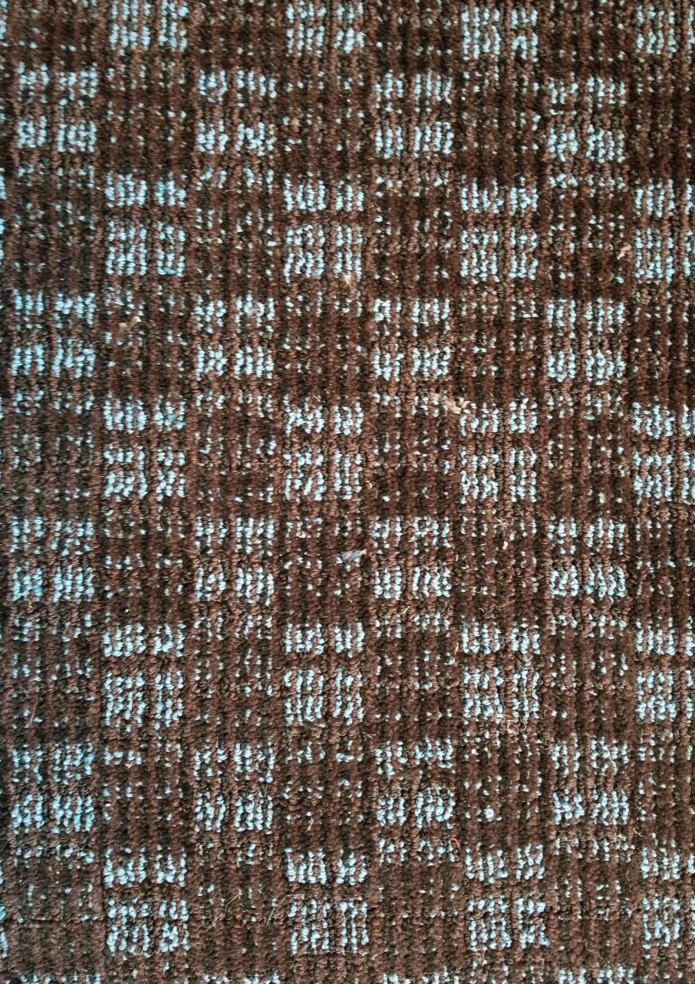 Custom Idea Gallery Shaheen Carpet Mills