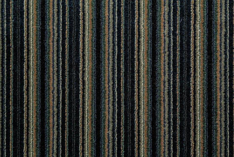 Bolero Shaheen Carpet Mills