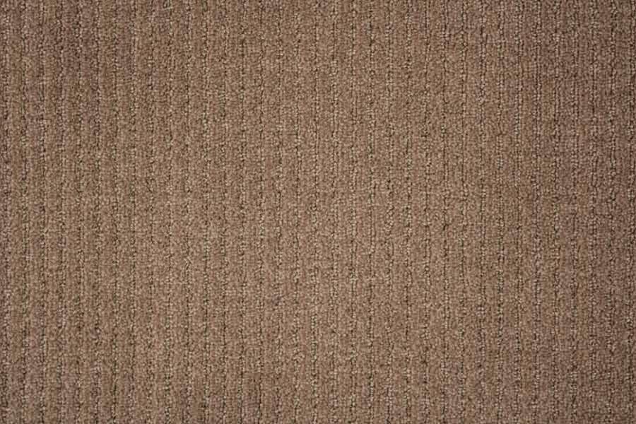 Dunes Shaheen Carpet Mills