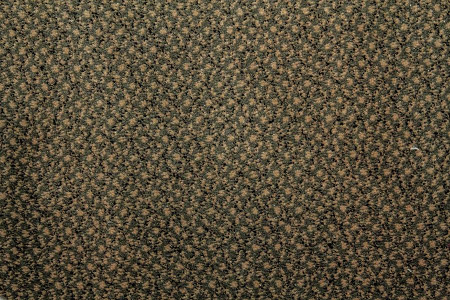 Serenade Shaheen Carpet Mills