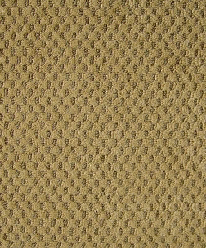 Santa Fe Shaheen Carpet Mills