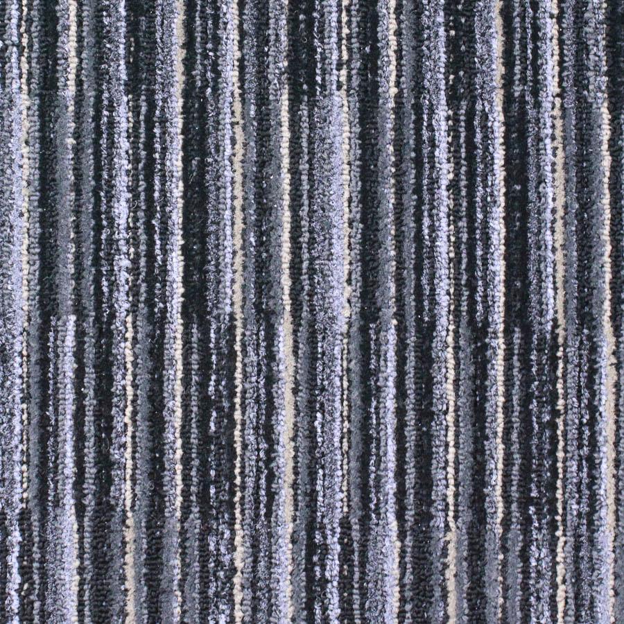 Infinity Shaheen Carpet Mills